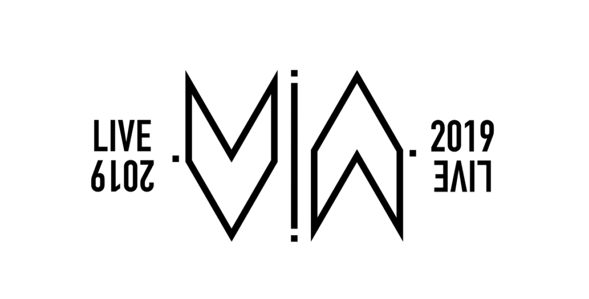 "Tickets MIA., ""KOPFÜBER"" – Tour 2019 in Berlin"
